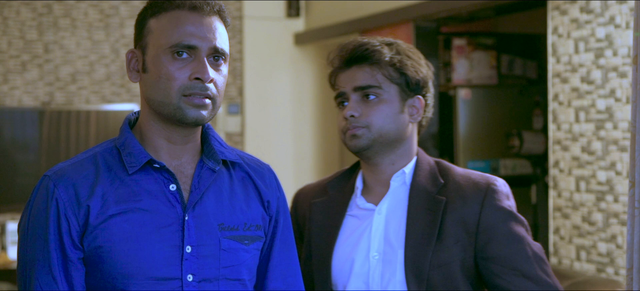 Vaasta 2021:Bollywood Movies; goldmineshd.club;