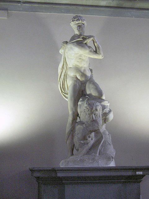 Michelangelo-genius-of-victory.jpg