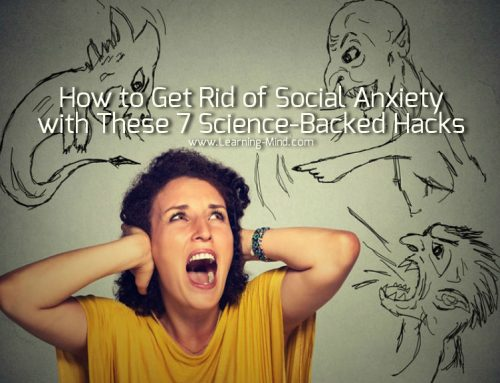 How-to-get-rid-of-social-anxiety-500x383