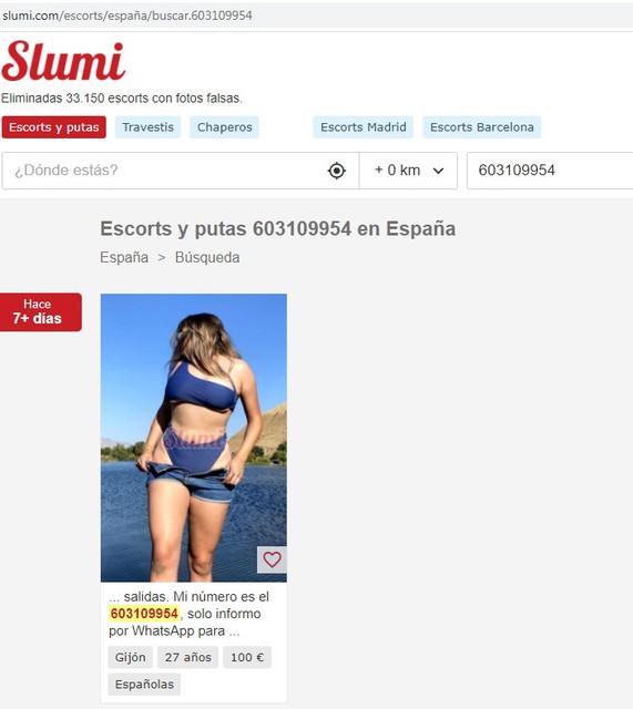 603109954-Lucia-leonesa-slumi