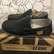 Новые туфли для мальчика 1-D79-D0-A2-9674-4-A1-F-ADD9-D8802813-BFAB