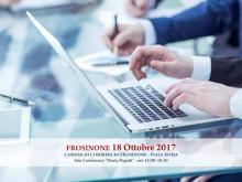 Banner evento formativo del 18.10.2017