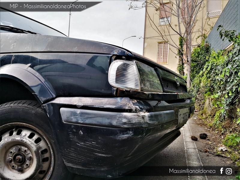 Auto Abbandonate - Pagina 8 Seat-Ibiza-Crono-1-2-63cv-90-CT900507-4