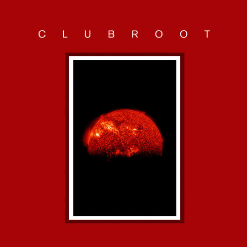 Download Clubroot - III mp3