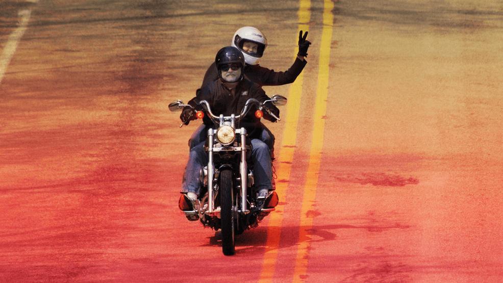 motociclista-feliz