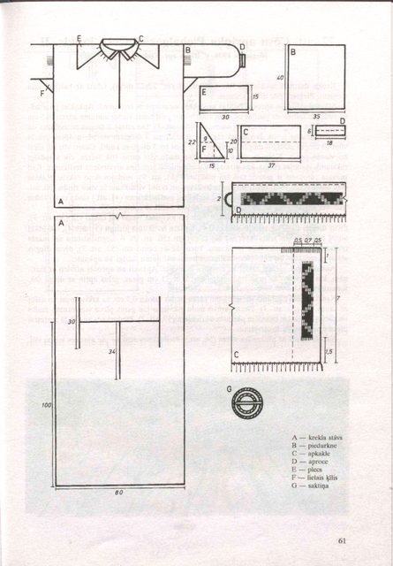 61-lpp.png