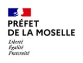 Préfecture moselle