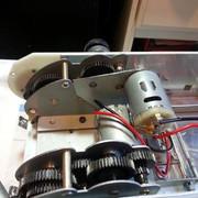 Strato50's IS-3 Build (PIC HEAVY OMG) 20140929-080751-zpsrqxb0emi