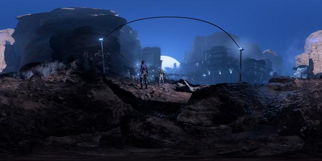Mass Effect Andromeda 360 2017 04 12 17 12 27 13.jpg