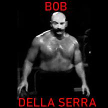 Bob-Della-Serra.jpg