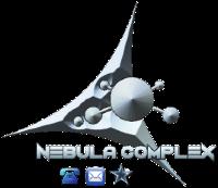[Image: Nebula-Smallest.png]