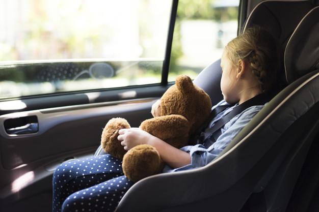 little-girl-car-seat-53876-84185