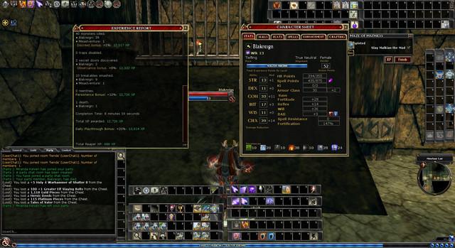 Screen-Shot00021.jpg