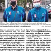 Article-Ouest-France-du-Mardi-06-10-2020