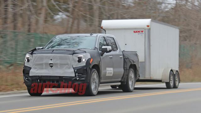 2018 - [Chevrolet / GMC] Silverado / Sierra - Page 3 F8784-F69-6568-4-D35-86-C1-B91-DE5-C471-DE