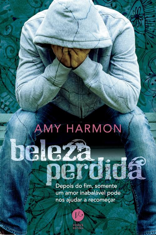 Resenha #415 Beleza Perdida – Amy Harmon