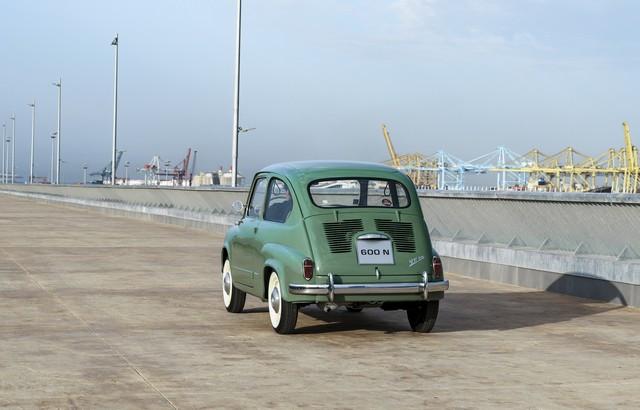 SEAT : 70 ans à réinventer la mobilité SEAT-70-years-reinventing-mobility-04-HQ