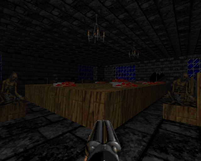 Screenshot-Doom-20210830-214155.png