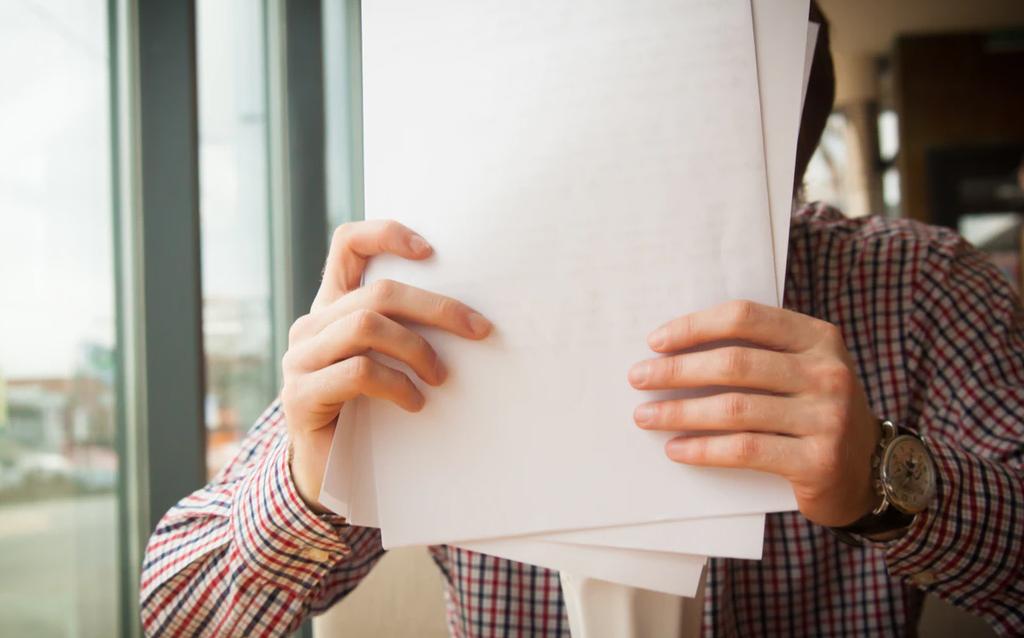 How To Crack 200-901 Exam To Get Cisco Certificate