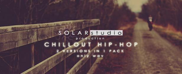 chillout-hip-hop