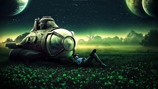 psychamber-spacebreak