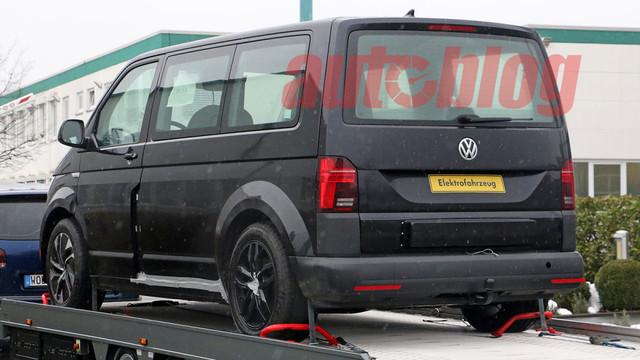 2022 - [Volkswagen] Microbus Electrique - Page 4 67-D8-AD4-D-D213-4-FBA-9-EBB-FF1-C4-A2-E7-A1-F