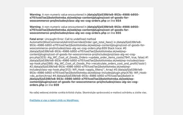 Screenshot-2020-11-28-at-09-00-53