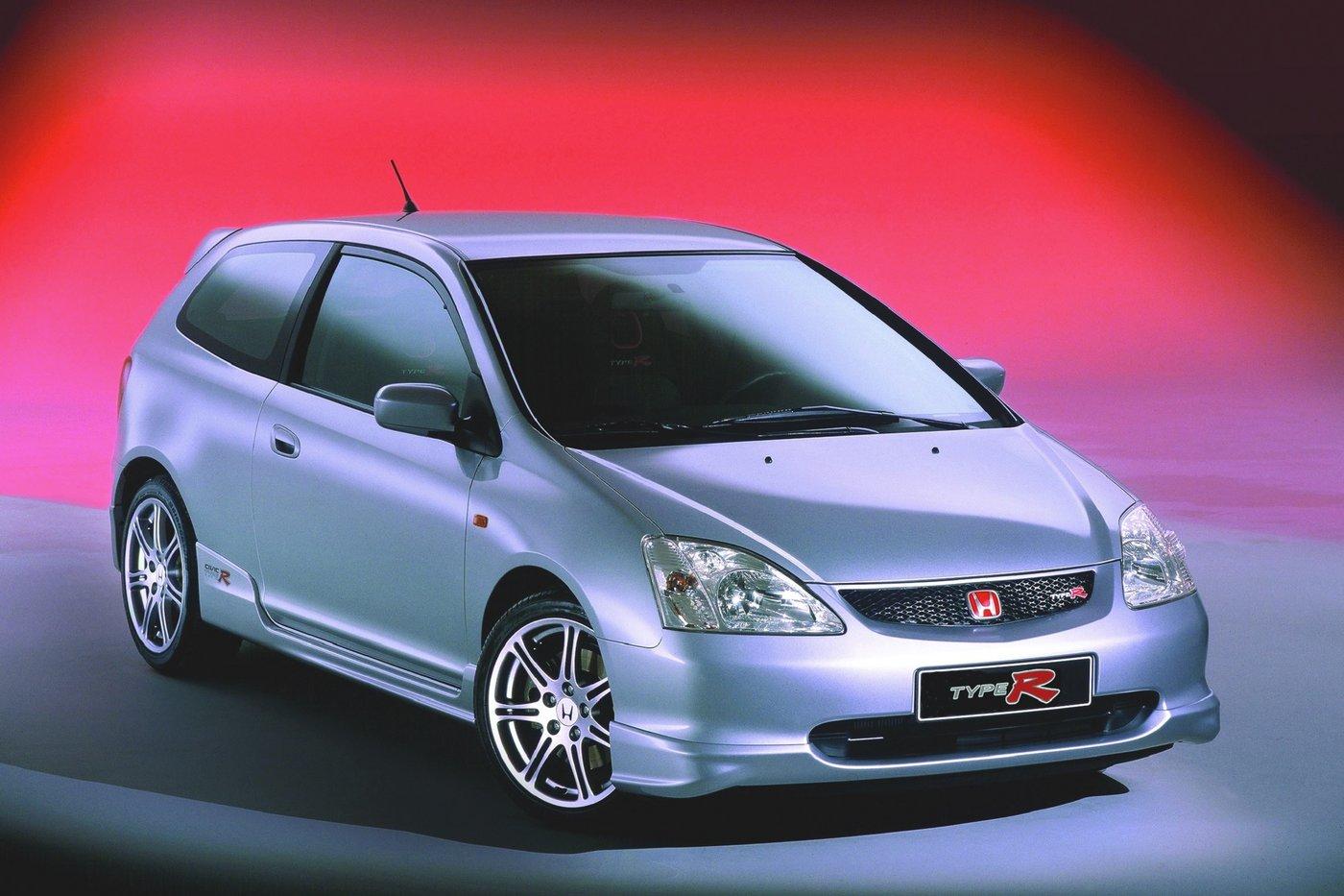 [Imagen: Honda-civic-type-r-62.jpg]