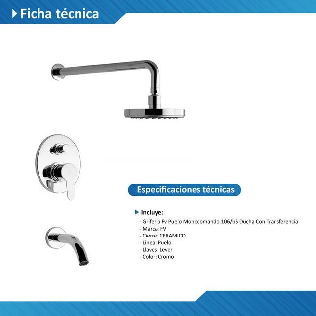 ficha-tecnica-01