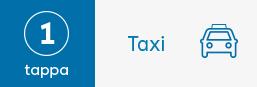 A-Taxi