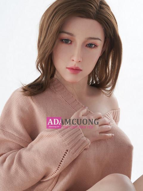 ADAM-G07-2-2