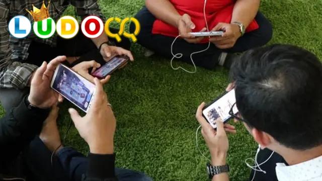 5 Cara Unduh Gim Gratis di Internet secara Aman Dan Tepat