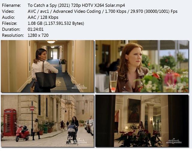 To-Catch-a-Spy-2021-720p-HDTV-X264-Solar-mp4