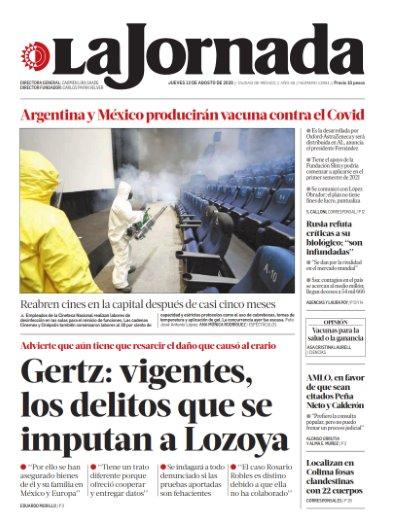 [Imagen: La-Jornada-13-agosto-2020-001-400.jpg]