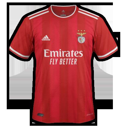 https://i.ibb.co/t2J4z9h/Benfica-fantasy-dom5.png