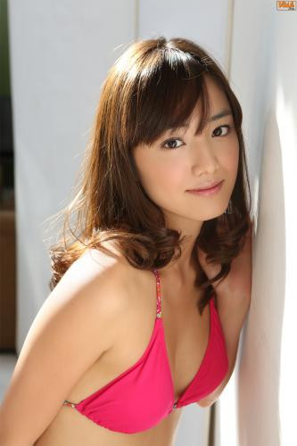 Bomb-tv-2013-Gravure-Collection-04