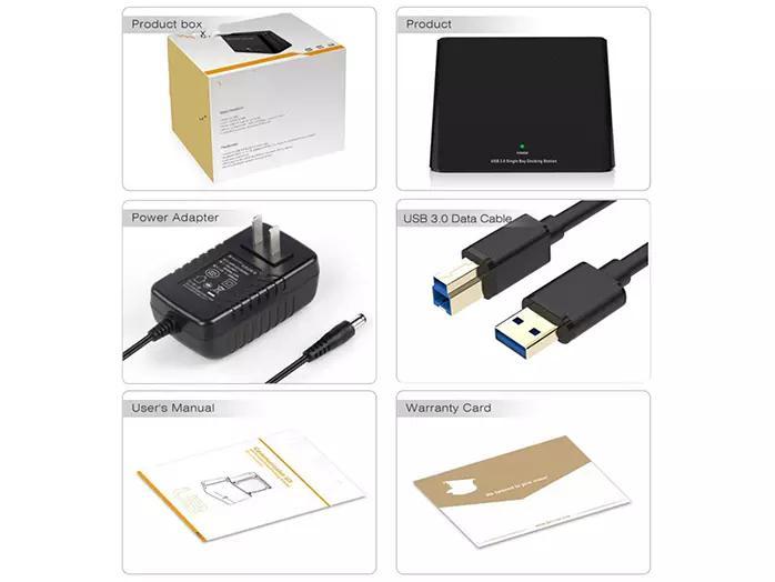 i.ibb.co/t2M5GdQ/Esta-o-Inteligente-Dock-para-HD-SSD-2-5-e-3-5-Sata-I-II-III-ST333-UC-5.jpg