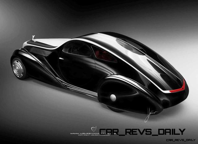 Rolls-Royce-Jonckheere-Coupe-II-back