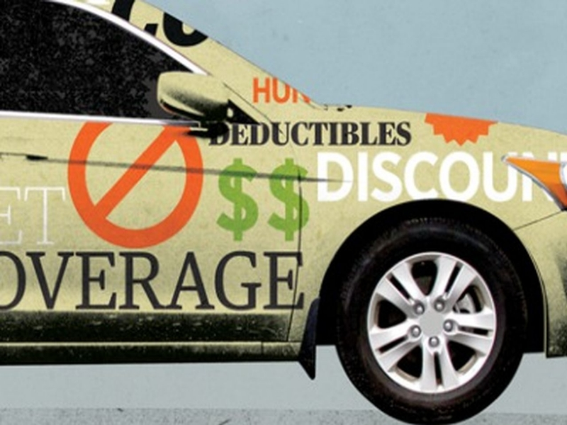Auto Insurance Quotes Tube