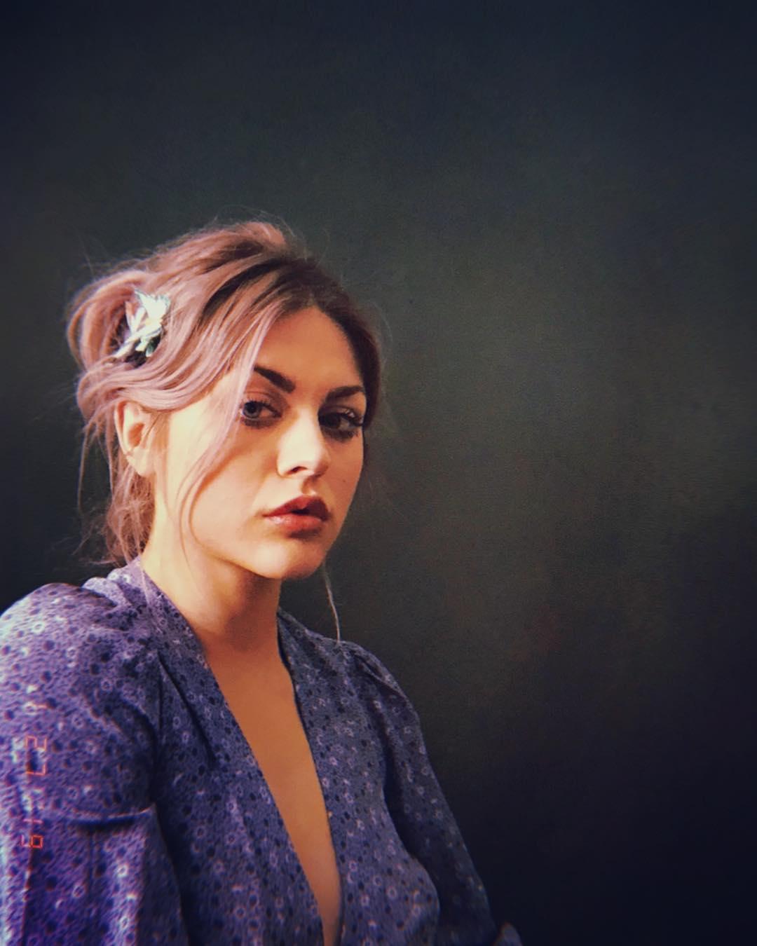 Frances-Bean-Cobain-2