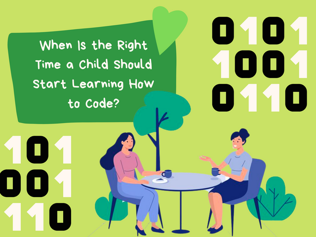 When-Is-the-Right-Time-a-Child-Should-Start-Learning-How-to-Code