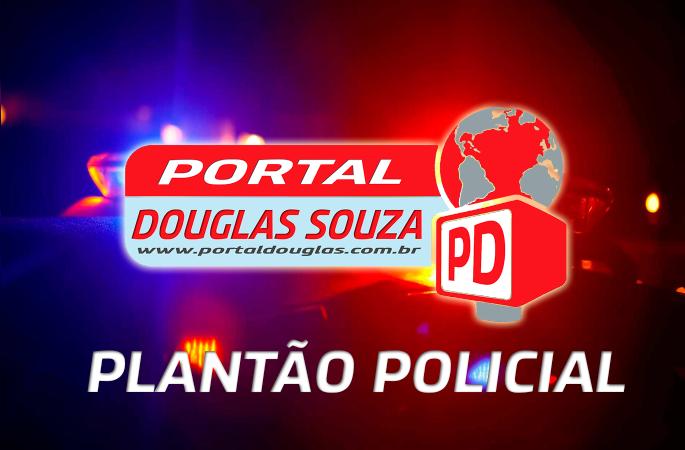 PLANTAO-PD
