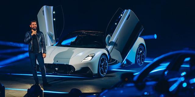 2020 - [Maserati] MC20 - Page 5 07436-D2-E-DD06-41-D7-A446-69886-DD4-A52-A
