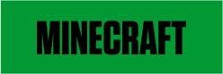 Precios Baratos en internet Vuelta Cole Minecraft en oferta