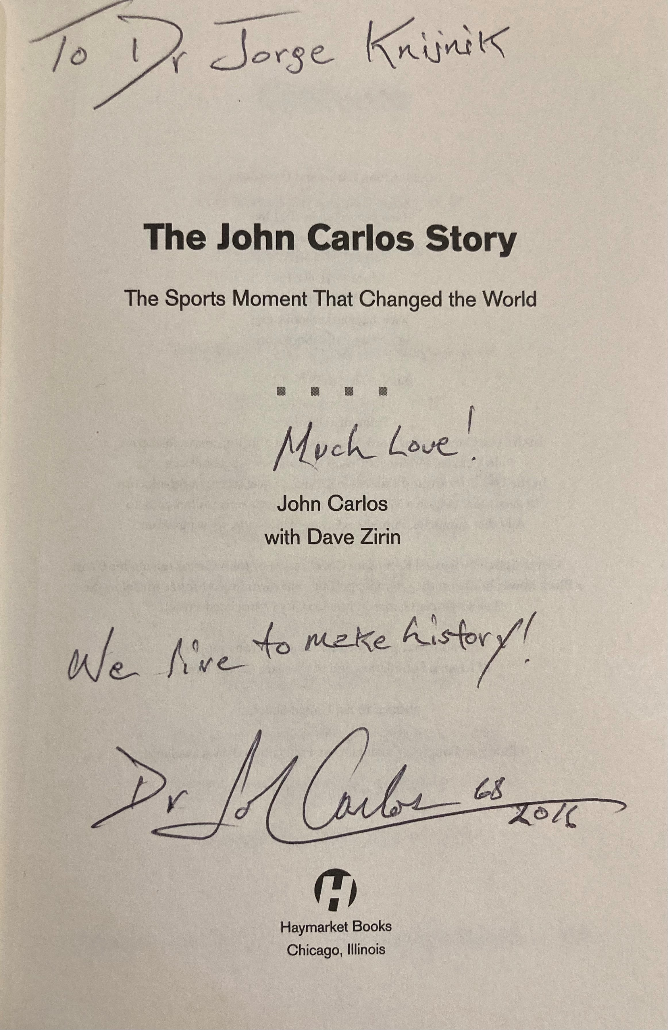 john-carlos-dedication-book-uga