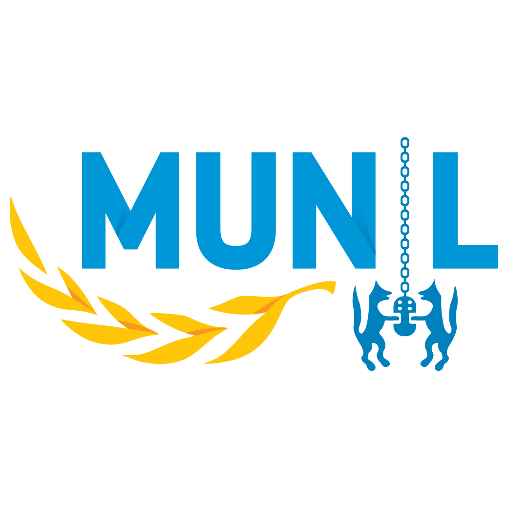 MUNIL