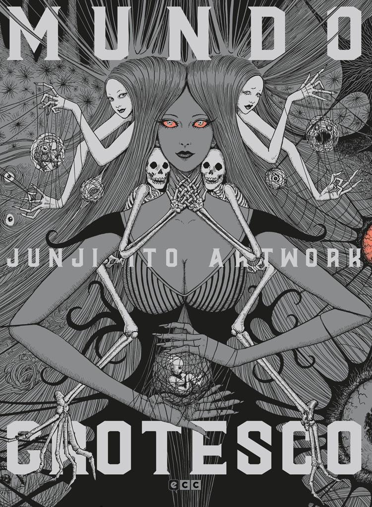 cubierta-junji-ito-artwork-mundo-grotesco-210-X285-WEB.jpg
