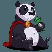 sidekick-leagueset-superhero-2.png