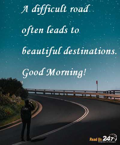Positive-Good-Morning-Quotes-15