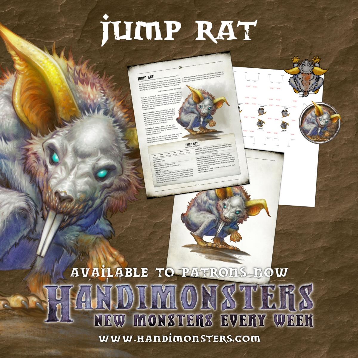 Jump-Rat-Insta-ad.jpg